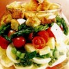 Salata_în_straturi
