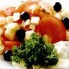 Salata_Siciliana_cu_mere_si_ciuperci_marinate