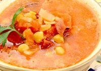 Supa de naut