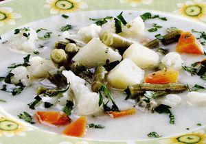 Supa finalndeza