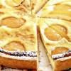 Tarta_cu_brânza_si_caise