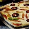 Tarta_cu_brânza_si_fructe