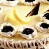 Tort_cu_marmelada_si_crema