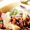 Cartofi_umpluti_cu_carne