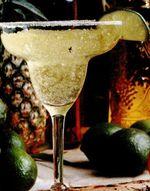 Cocktail Erotica