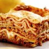 Lasagna_apetisanta_cu_carne_tocata