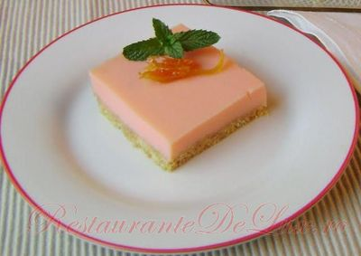 Prajiturele_delicioase_09
