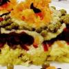 Salata_bacanilor.png
