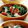 Salata_cu_grepfrut