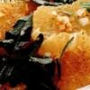 Salata_cu_portocale