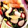 Salata_de_sparanghel_crud