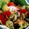 Salata_de_ton_cu_laptuca_si_portocala_rosie