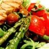 Salata_de_ton_cu_sparanghel