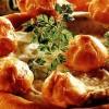 Tarta_aperitiv_cu_brânza