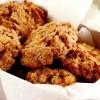 Biscuiti_cu_cereale