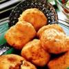 Cartofi_noi_pane