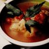 Ciorba_de_cartofi_cu_pui.png