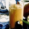 Cocktail_Ice_Cofee_Caribbean