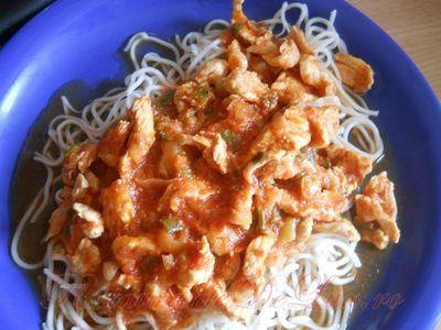 Noodles_cu_piept_de_pui_14