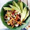 Salata_Thai_de_morcovi_si_ridichi