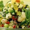 Salata_de_paste_cu_salsa_de_castraveti