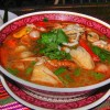 Supa_Tom_Yum_11