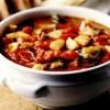 Supa_mediteraneeana_cu_legume_calite