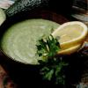 Supa_rece_de_avocado.png