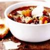 Supa_toscana_de_fasole_cu_legume