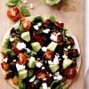 Tortilla_cu_legume_la_gratar_si_feta