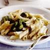 Budinca_de_broccoli_cu_brânza_si_paste