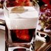 Cocktail_Camel_Juice