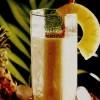 Cocktail_Cocody
