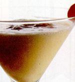 Cocktail italian