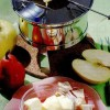 Fromage_fondue