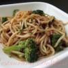 Paste_cu_broccoli_si_anchoa_4