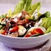 Salata_Nicoise_cu_ton