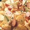 Salata_colorata_de_cartofi