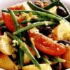 Salata_de_cartofi_cu_fasole_verde