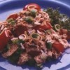 Salata_de_ton_cu_orez