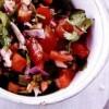 Salata_mexicana