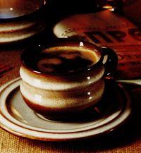 Cafea ruseasca