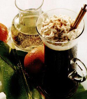 Coffee Westindia