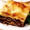 Lasagna_cu_vita