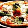 Pizza_cu_mozzarella_si_legume