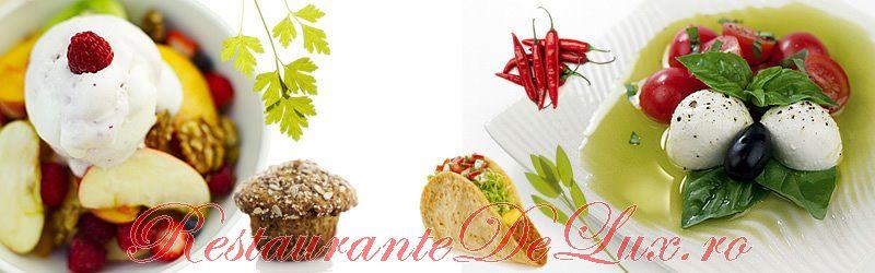 Salată de prosciutto şi pepene