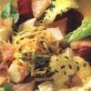 Salata_cu_carne_de_pasare