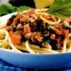 Spaghete_cu_peste_si_legume
