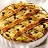 Tarta_cu_brânza_dulce