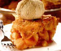 Deserturi: Tarta cu mere